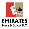 Blog | Desert Safari Abu dhabi