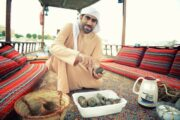 Abu Dhabi Pearl Journey - Emirates Tours & Safari