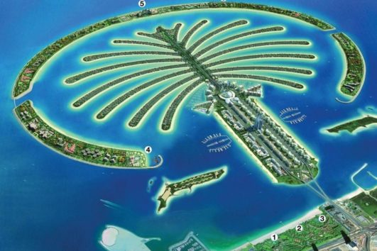 dubai sightseeing tour from abu dhabi
