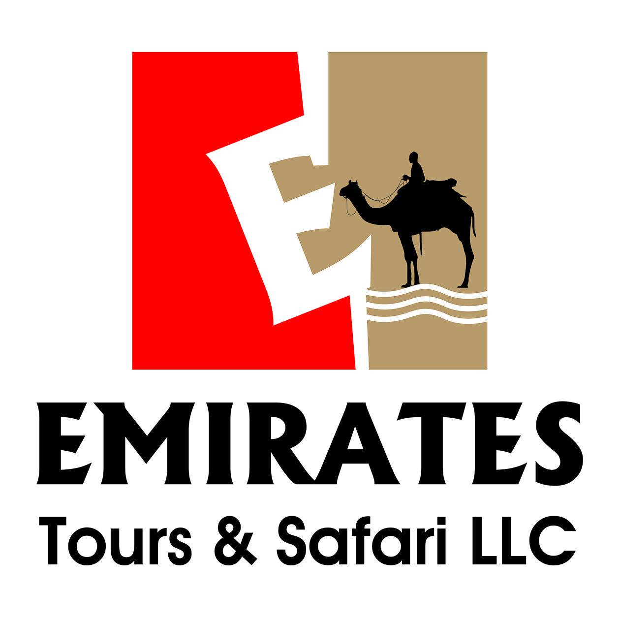 Emirates Tours and Safari  - Best Tour Operator | Abu Dhabi | Dubai | UAE | Book Online